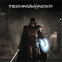 The Technomancer Full Version