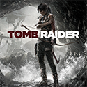Tomb Raider Game of the Year Full Repack