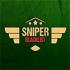 SNIPER BLACKLIST Full Version