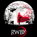 RWBY Grimm Eclipse Full Version