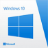 Windows 10 x64 10in1 Update Februari