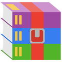 WinRAR 5.50 Beta 4 Full Version