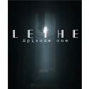 Lethe Episode One Full Version