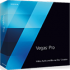MAGIX Vegas Pro 13 Full Version