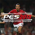 PESEdit Patch 11.0 Final Musim 16/17 PES 2013