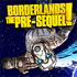 Borderlands The Pre Sequel Full Repack