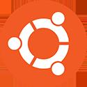 Cara Mengaktifkan Linux Bash pada Windows