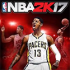 NBA 2K17 Full Repack