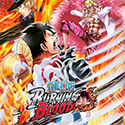 One Piece Burning Blood Full Version
