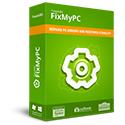 TweakBit FixMyPC 1.7.2 Full Crack