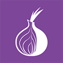 Tor Browser Private 6.0.5 Terbaru