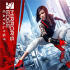Mirror's Edge Catalyst Full Version