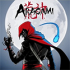 Aragami Full Version