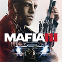 Mafia III Full Version + Update