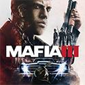 Mafia III Full Version + Update