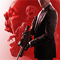 Hitman Sniper for Android