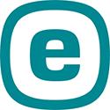 ESET NOD32 Antivirus 10 Full Version