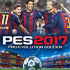 Pro Evolution Soccer 2017 Full Repack