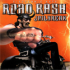 Road Rash Jailbreak Game PC
