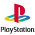Emulator ePSXe PC Terbaru