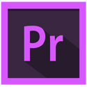 Adobe Premiere Pro CC 2018 12.1.0.186 Full Version