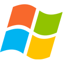 Microsoft Windows All Product Terbaru (32/64Bit)
