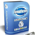 Format Factory 4.0.0