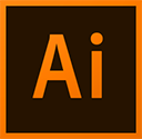 Adobe Illustrator CC 2017 Full Version