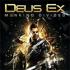 Deus Ex Mankind Divided Full Repack