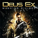 Deus Ex Mankind Divided Full Repack