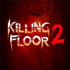 Killing Floor 2 Deluxe Edition Full Repack