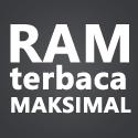 Cara Agar RAM Komputer Terbaca Secara Maksimal