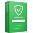 Adguard Premium 6 Full Version
