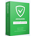 Adguard Premium 6 Full Version