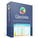 GlassWire Pro Elite 1.2 Full Version