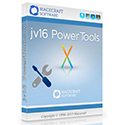 JV16 PowerTools X 2017 4.1 Full Version