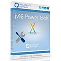 JV16 PowerTools X 2017 4.1 Full Version