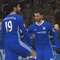 PES17: PTE Patch 2017 Update 3.1
