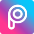 PicsArt Photo Studio Premium v8.2.0 APK