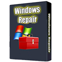 Windows Repair Pro 3.9.26 Full Version