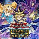 Yu Gi Oh Legacy of the Duelist Full Version