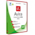 Avira Phantom VPN Pro 2.2.1 Full Version