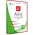 Avira Phantom VPN Pro 2.2.1 Full Version