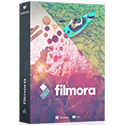 Wondershare Filmora 8 Full Version