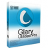 Glary Utilities Pro 5.68 Full Version
