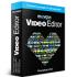 Movavi Video Editor 12.1 Full Version
