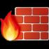 Cara Memblock App Firewall Tanpa Software