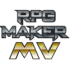 RPG Maker MV 1.2.0 Full Version