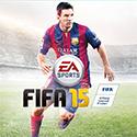 FIFA 15 Full Repack