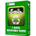 7-Data Recovery Suite Enterprise 4.0 Full Version